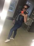 Anastasiya, 21  , Tula