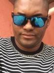 Tonny, 32  , Huambo