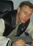 Garik, 39  , Taganrog