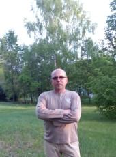 Oleg prem net, 51, Russia, Tambov