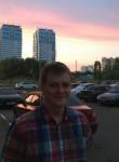Михаил - Краснодар