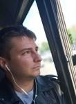 Maksim , 30  , Tikhoretsk