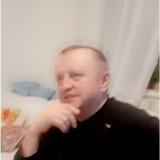 Igor, 47  , Poznan