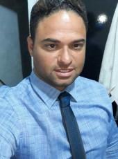 Blayan, 38, Brazil, Itaquaquecetuba