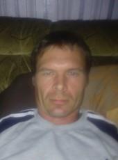 Nikolay, 37, Kazakhstan, Balkashino