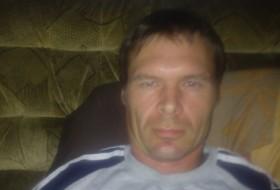Nikolay, 37 - Just Me