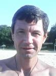 Sergey, 42  , Voronezh