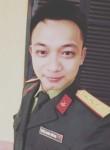 Cuong, 28  , Bac Giang
