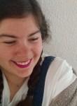 Ana, 23 года, Zaragoza