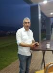 murat, 45, Ankara