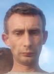 Mariusz, 32  , Warsaw