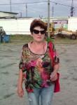 Lara, 55  , Balakovo