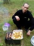 Aleksey, 42  , Yuryuzan