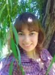 Tina, 33 года, Миколаїв