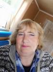 Olga, 66, Uglich