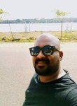 Sanjeewalk, 36  , Colombo