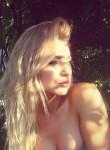 Kristina, 28  , Bazarnyy Syzgan