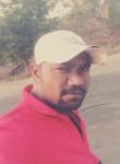 kartiknagjyoti, 30  , Gondia