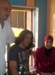 Mohammad, 44  , Irbid