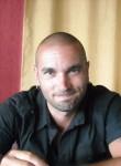 иво, 39  , Pernik