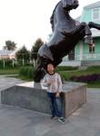 Nikolay, 34, Gavrilov Posad