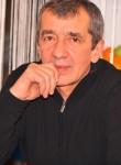 vasiliy, 58  , Khust