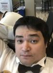 Tuan, 30  , Utica