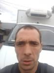 Dmitriy, 39, Kuragino
