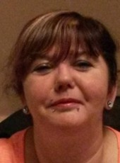 Silvia, 50, United States of America, Sachse
