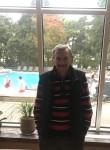 Gennadiy , 70  , Saint Petersburg