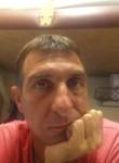 Aleksey, 43  , Lyozna
