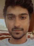 jayreddy, 24  , Visakhapatnam