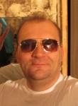 Pasha, 44, Chernihiv