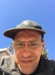 Mattia, 50  , Foggia