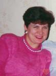 Nina, 63  , Yekaterinburg