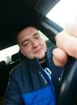 Mikhail , 34, Tobolsk