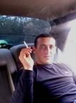Dzhimsher, 36  , Zugdidi