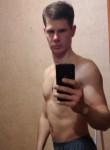 Sergey, 25  , Kstovo