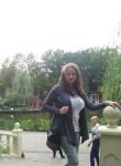 Natali, 30  , Cuxhaven
