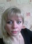 natalia, 36  , Dvinskoy Bereznik
