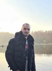 Toni, 24, Germany, Hamburg