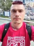 Redhedgehog, 32  , Pereslavl-Zalesskiy