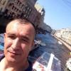 Guseyn, 40 - Just Me Photography 1