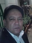 Azat, 48  , Ashgabat