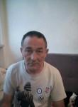 Vincenzo, 52  , San Nicolo a Tordino
