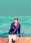 Hany, 40  , Cairo