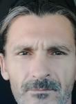 Samy, 45  , Martigues