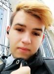 Aleksey, 23  , Rybache