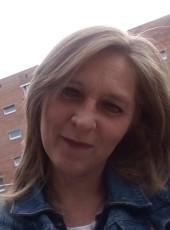 Alya, 39, Russia, Zelenograd