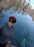 Elena, 51, Rostov-na-Donu
